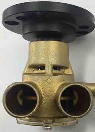 Johnson Pump Помпа Забортной Воды Судовая (Морская)