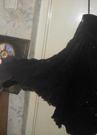 Нарядное,коктейльное платье,можно на выпуск для стройняшки