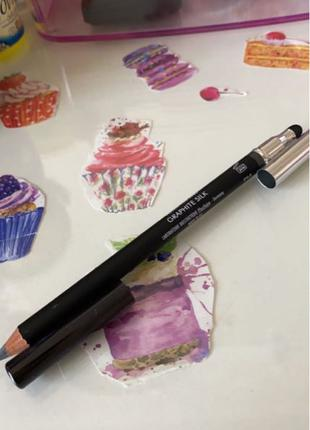 La Biosthetique Pencil for Eyes Graphite Silk 01L6