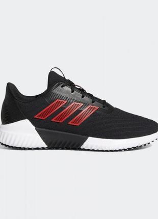 46р 29.5 см adidas climawarm 2.0 m g2894404 кроссовки мужские ...