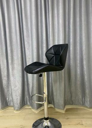 Візажне (універсальне) крісло