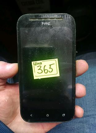 HTC Desire SV T326e PM86100 на запчасти