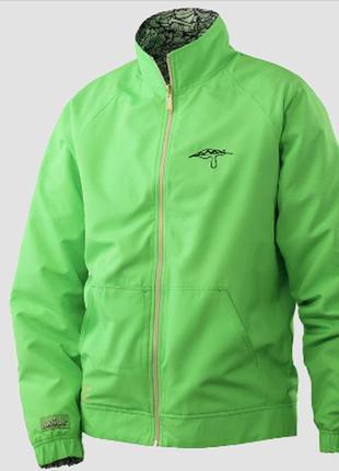 Ветровка куртка adidas originals al jacket xl