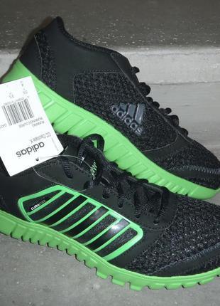 Кроссовки adidas clima cool oscillate