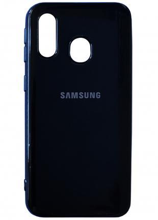 Чехол на Samsung A40
