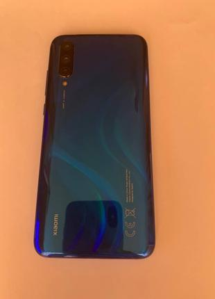 Xiaomi Mi 9 Lite 64gb