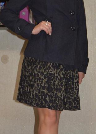 Пальто, осеннее пальто, шерстяне пальто, куртка, жакет, ветровка