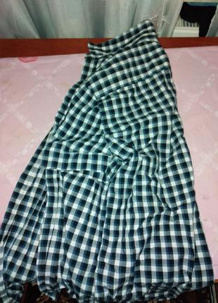 Рубашка з короткими рукавами