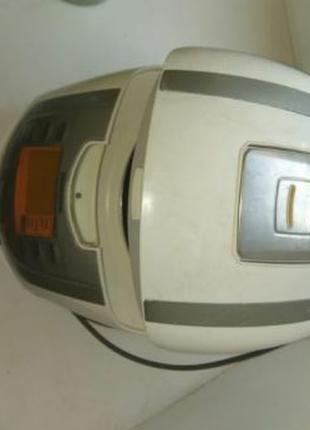 Мультиварка REDMOND RMC-M70