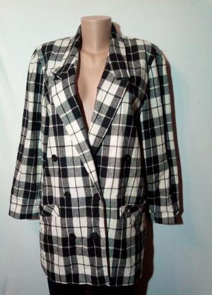 Стильное, молодежное пальто, overseas.