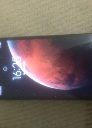 Продам Xiaomi Redmi 7а 2/16