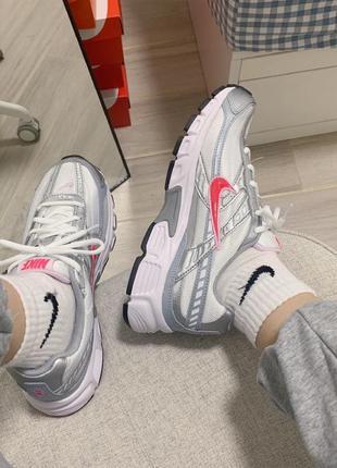 Кросівки для бігу nike air zoom structure 20 shield,оригінал❗️...