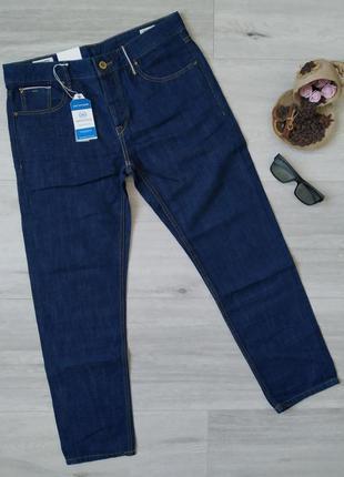 Мужские джинсы от бренда jack & jones размер W31