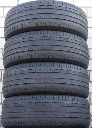 Летняя Резина БУ 185/195/205/215-60/65/55 R15 R16 Michelin...