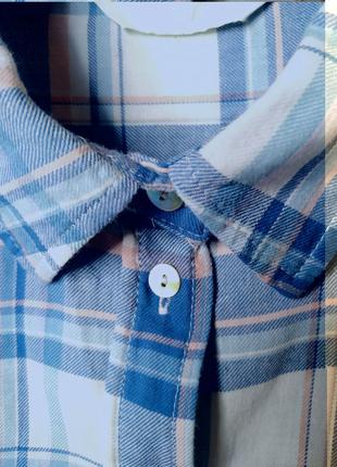 Чоловіча рубашка H&M