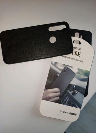 Захисне скло  до телефону  Xiaomi Redmi Note 8, Note 8t, Note pro