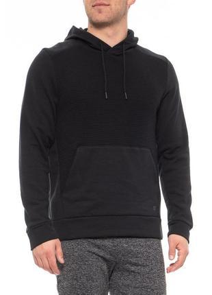 Свитшот толстовкв  пуловер худи  layer 8 ottoman cvc  оригинал...