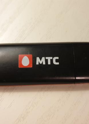 3G USB Модем Huawei E171