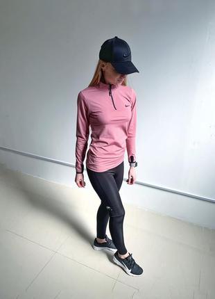 Спортивний костюм / женский спортивный костюм