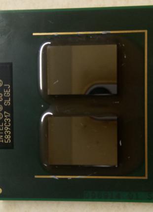 Процессор Intel Core 2 Quad Q9000