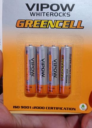 Батарейки опт