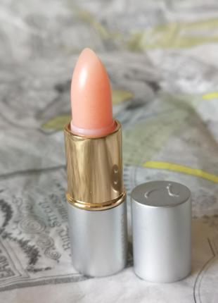 Помада и румяна jane iredale just kissed lip and cheek stain ,...