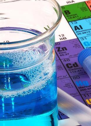 Празеодим, Празеодим оксид 99.99%