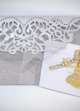 Готовые оригинальные подарки комплекты кулоны браслеты день ва...