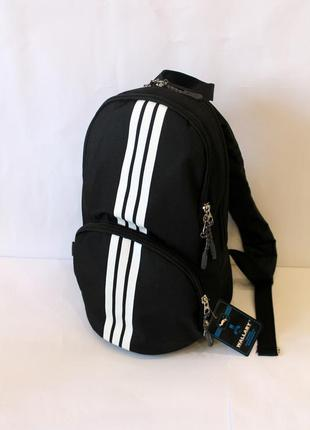 Рюкзак, ранец, маленький рюкзак, спортивный рюкзак, городской ...