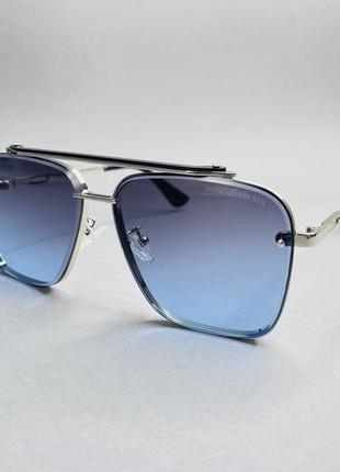 Очки мужские солнцезащитные dita