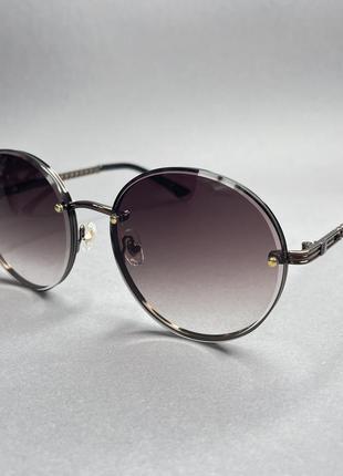 Солнцезащитные очки женские kaizi