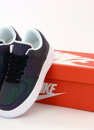 Nike air force.