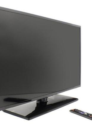 "Samsung UE 32F5300 smart tv 32"", без ножки, оригинал Tizen."
