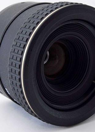 Canon AT-X M35 PRO DX AF 35 mm f/2.8 Macro (Макро не USM STM 5...