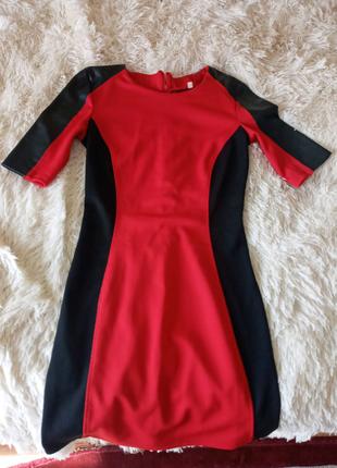 Платье 💃👄