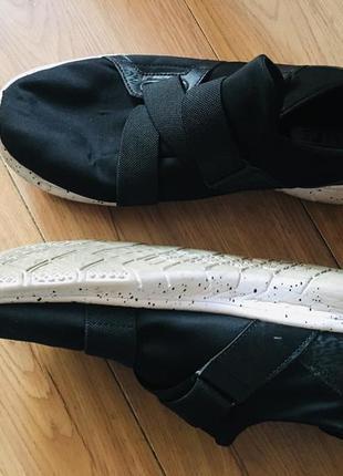Удобнейшие кроссовки
