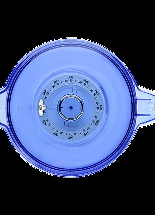 Фильтр-кувшин BARRIER Норма для питьевой воды / ФІЛЬТР-ГЛЕЧИК