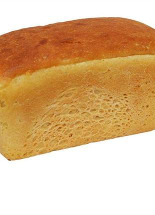 Лежалый хлеб