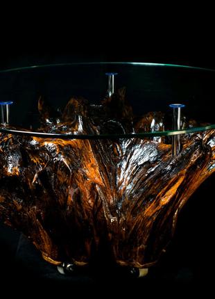 Журнальный(кофейный)столик.