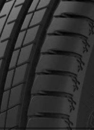 Резина летняя Michelin latitude sport 3 275/50 ZR19 112Y NO