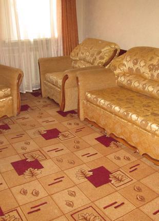Диван, раскладной диван, кресло-кровать , кресло