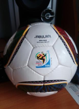 Футбольный мяч adidas(Оригинал)