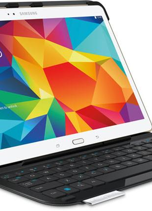 "Планшет-ноутбук Samsung Tab 7"" 2 Sim 3g4g !2 Gb/16gb! +наушники"