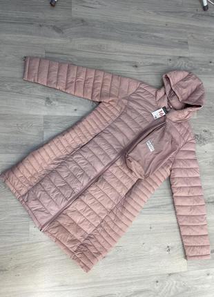 Куртка primark
