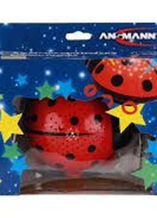 Детский светильник Ansmann