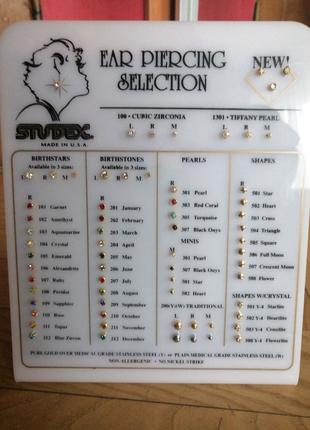 Продам стенд на 66 образцов
