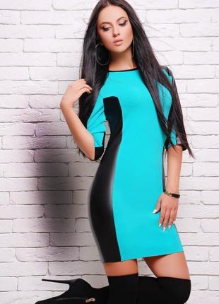 Распродажа в связи с закрытием магазина!!! шикарное платье с к...