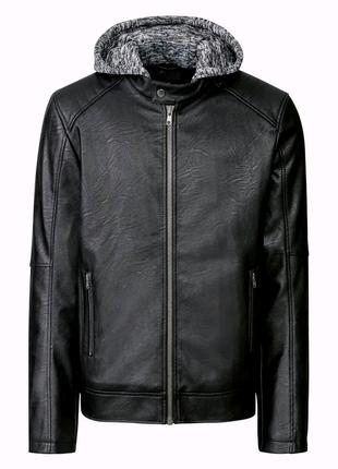 Оригинальная новая мужская куртка 54 р. Livergy Германия
