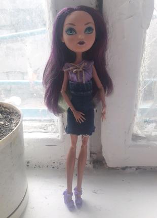 Кукли монстр хай очень красивые