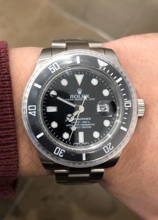 Часы Rolex ролекс недорого